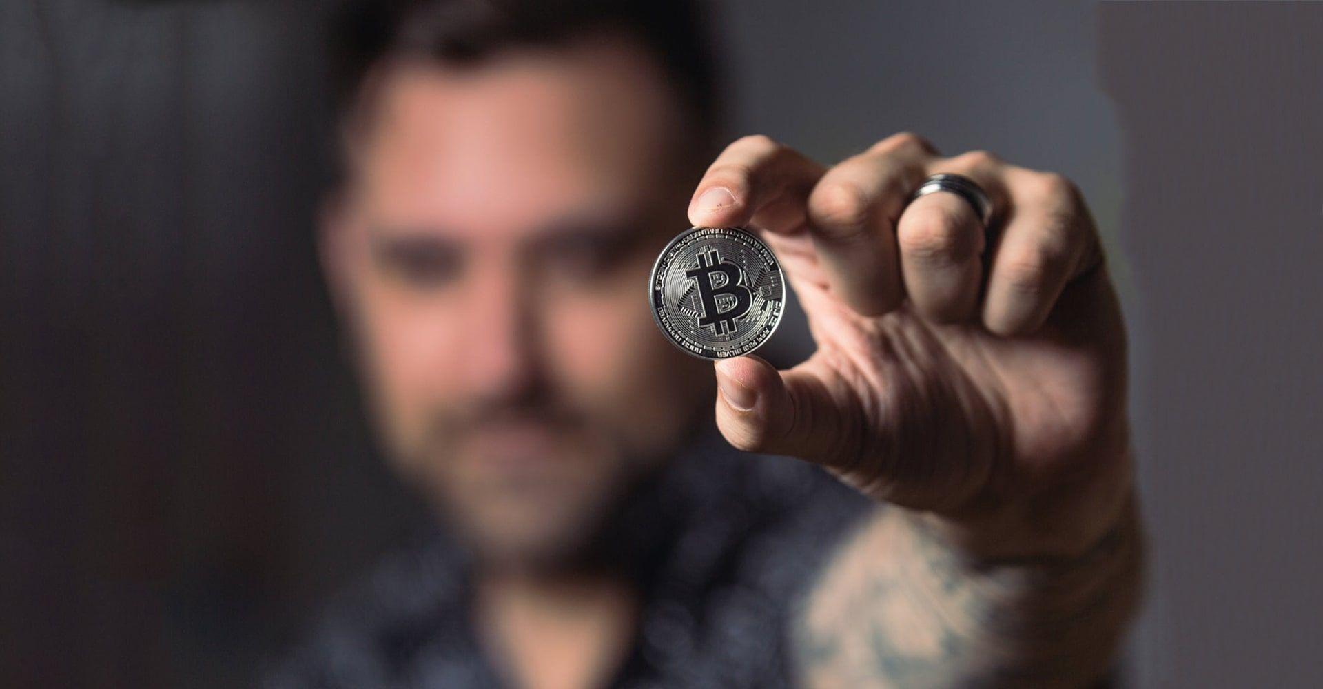 Where is Bitcoin headed?