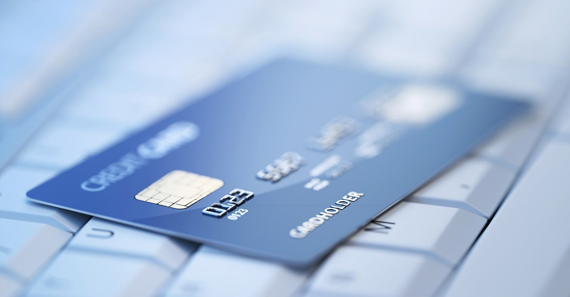 Building and Repairing Credit Scores: Mistakes to Avoid
