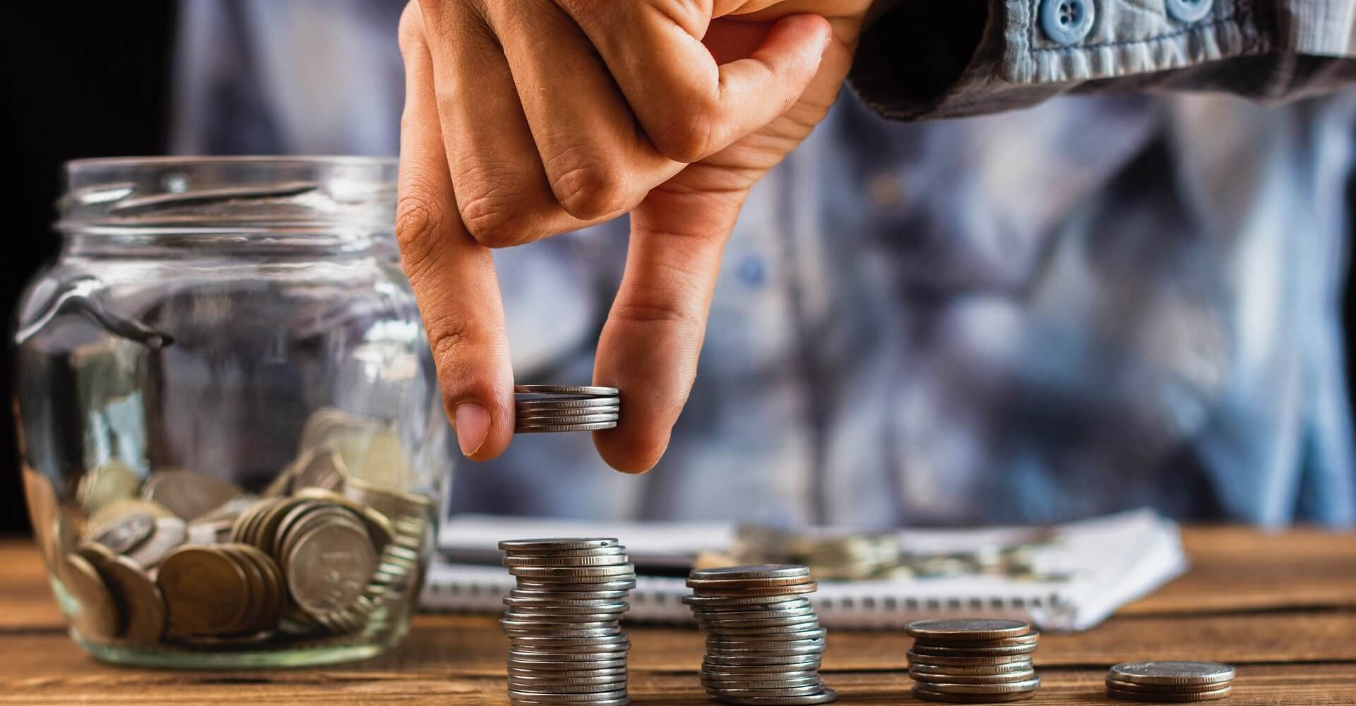 How to find the best savings account