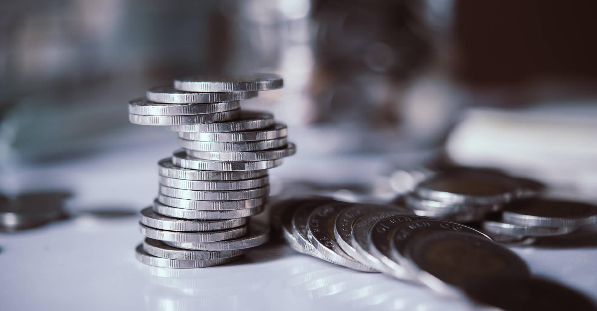 How AI savings tools help you to save money