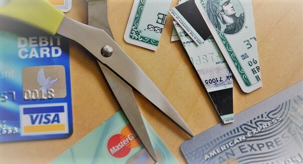 A Comparison of The Four Major U.S. Payment Networks