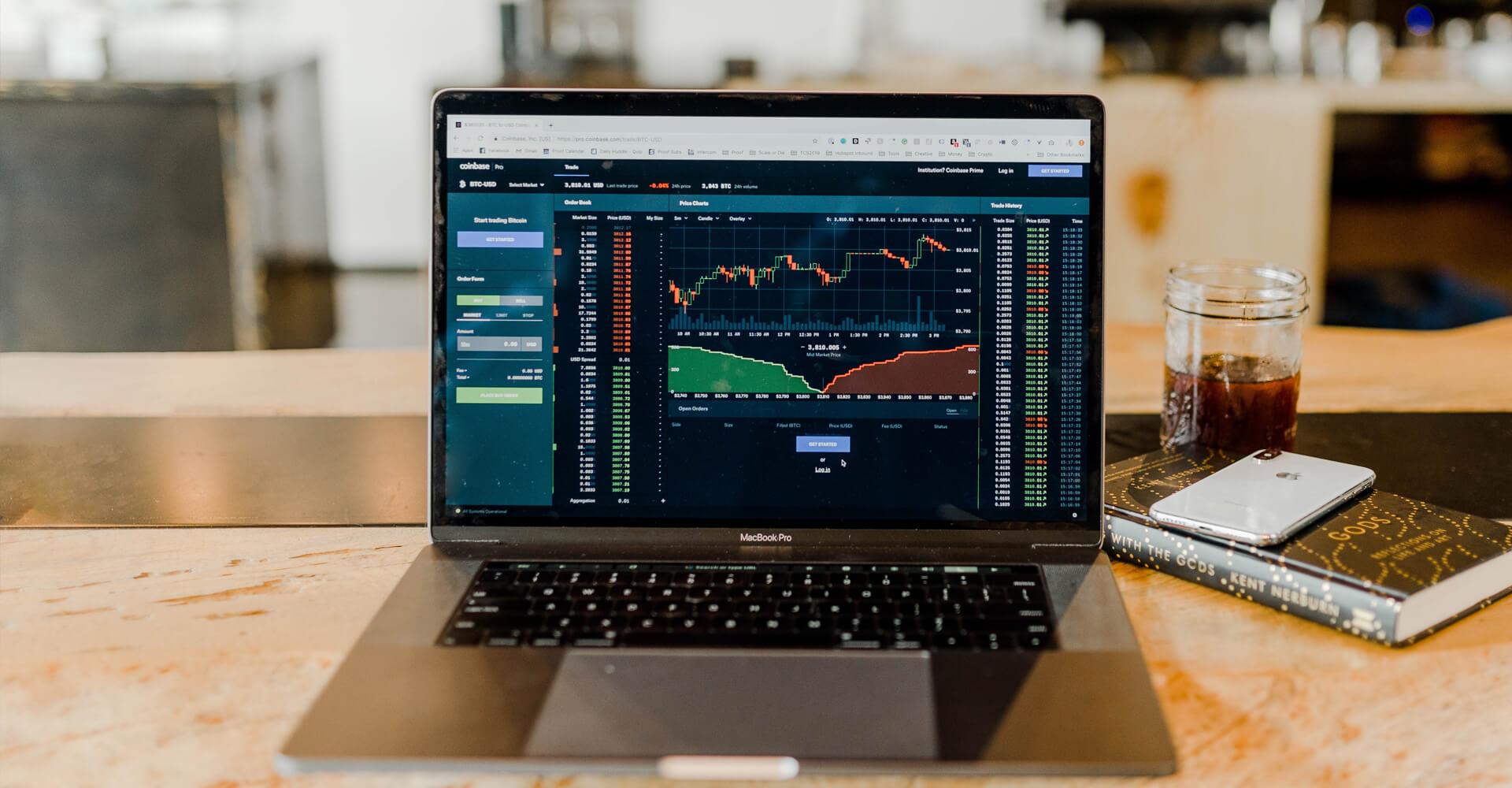 Understanding your investment portfolio
