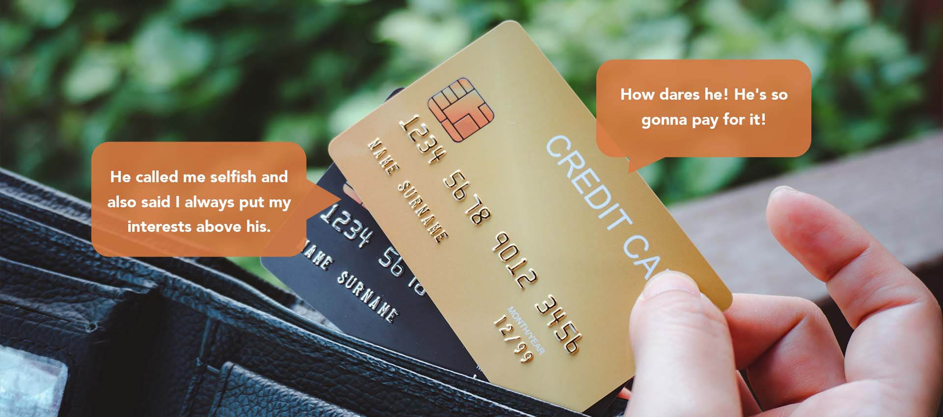 Everything You Need to Know About Credit Card Interest